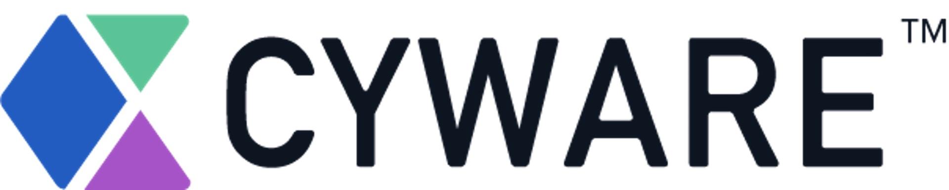 Cyware_Black_Logo@3x